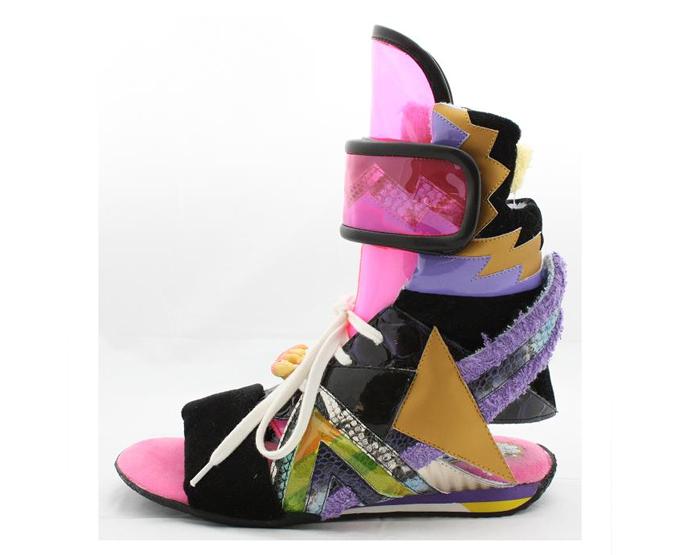 http://www.isabelleoc.co.uk/wp-content/uploads/2010/01/irregular-choice-trainer-sandal.jpg