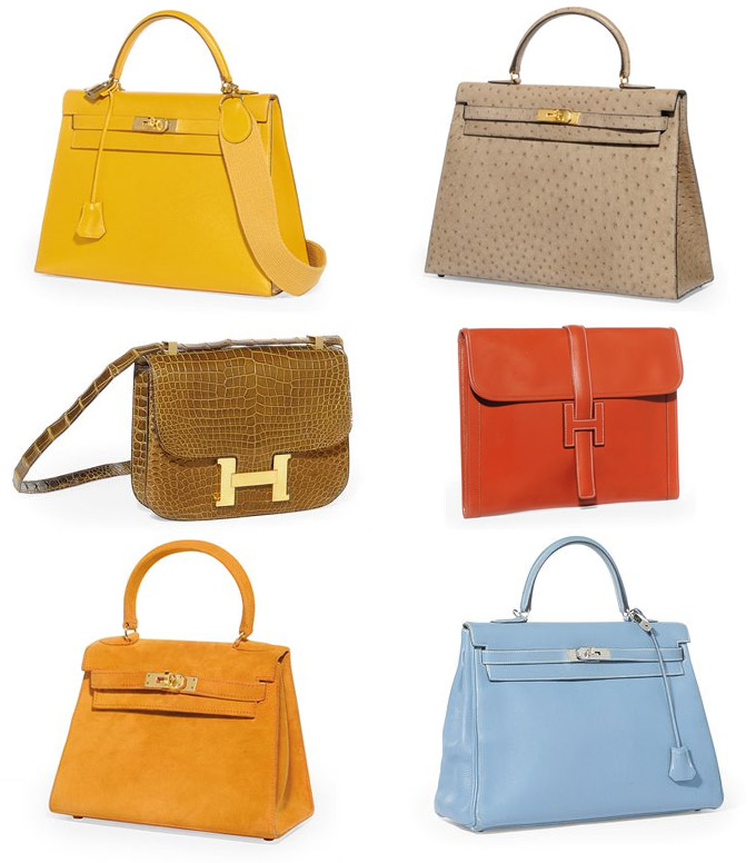 burberry outlet online aysk  handbags-christies-sale