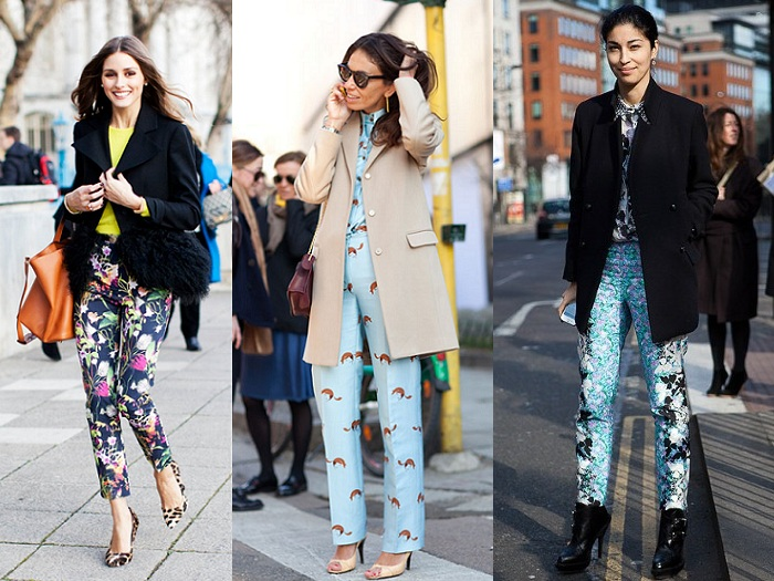 http://www.isabelleoc.co.uk/wp-content/uploads/2012/02/print-trouser-trend-olivia-palermo-caroline-issa-viviana-volpicella.jpg
