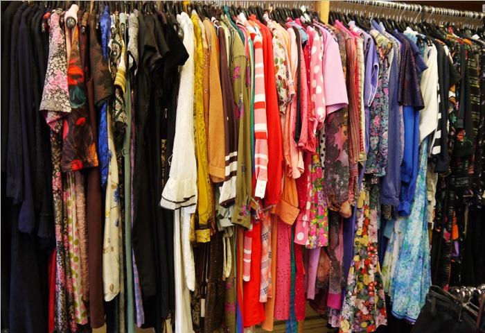 vintage dresses dublin boutique dresses