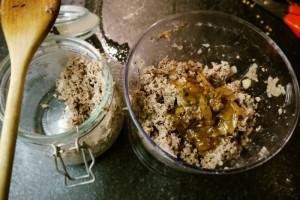 chicken-heart-pate-recipe