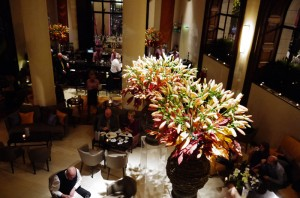 one-aldwych-hotel-london-axis-restaurant-view