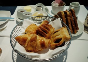 one-aldwych-hotel-london-breakfast