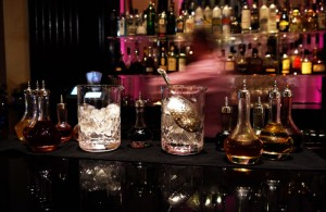 one-aldwych-hotel-london-cocktail-bar