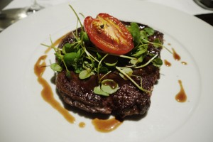 one-aldwych-hotel-london-steak-bearnaise