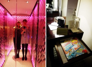 one-aldwych-london-hotel-room-elevator-lift