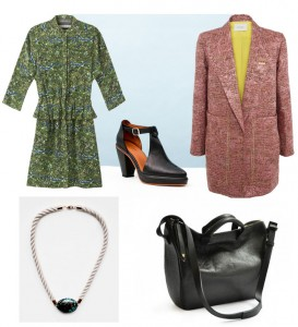 aw-wishlist-teatum-jones-antipodium-rachel-comey-vamoose-wendy-nichol