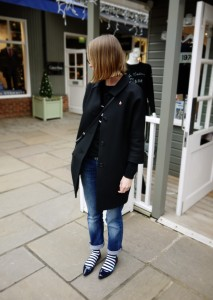 bella-freud-bicester-pop-up-shop-lisa