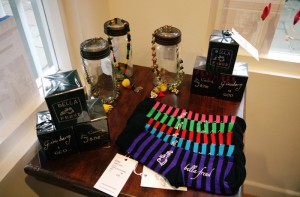 bella-freud-bicester-pop-up-shop-socks