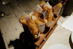 fish-and-chips-oyster-shed