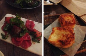 gails-kitchen-restaurant-bresaola-tallegio-toastie