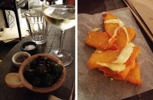 gails-kitchen-restaurant-polenta-chips-gorgonzola-olives