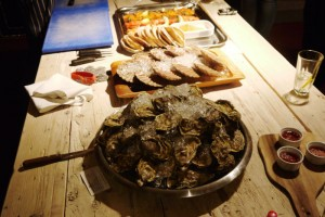 geronimo-oyster-shed-platter
