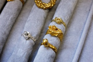 imogen-belfield-rings-warrior-collection-fine-jewellery