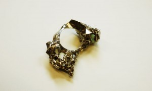 imogen-belfield-silver-ring