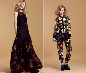 mother-of-pearl-autumn-winter-12-dress-print