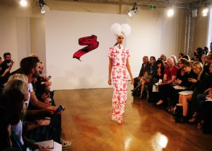 sibling-catwalk-ss13-london-fashion-week-designer-polo-dress