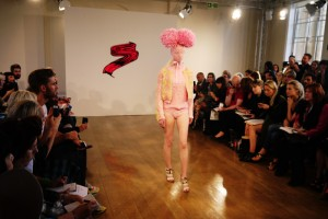 sibling-catwalk-ss13-london-fashion-week-designer-twin-set