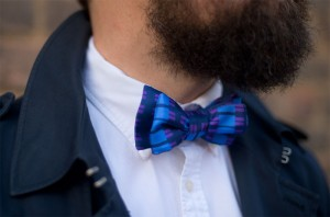 Charles-Olive-Bow-Ties-Studio-Visit-lookbook-2