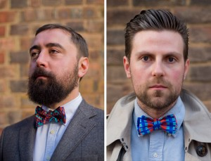 Charles-Olive-Bow-Ties-Studio-Visit-lookbook