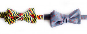 Charles-Olive-Bow-Ties-Studio-mayhew-johnson