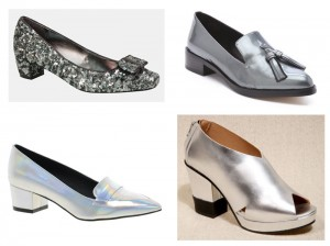 silver-shoes-trend-asos-deena-ozzy-heels-loafer