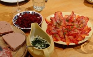 gravadlax-pate-salmon-fish-christmas