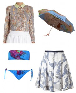 map-pieces-ostwald-helgason-barneys-carven-topshop-new-york-subway
