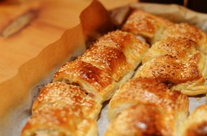 mias-sausage-rolls-fennel