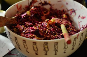 slaw-christmas-cabbage-meal-recipe