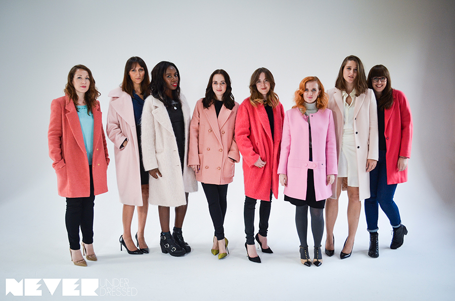 Coat-shoot-Edit-Pink-ladies-