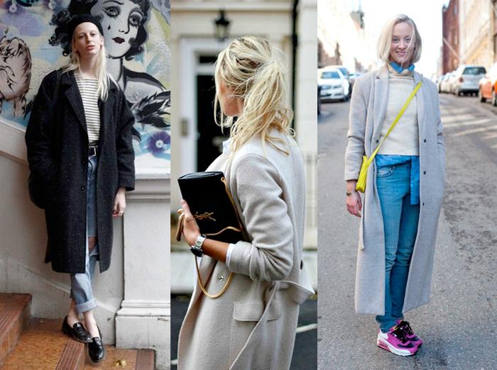 long-coat-maxi-trend
