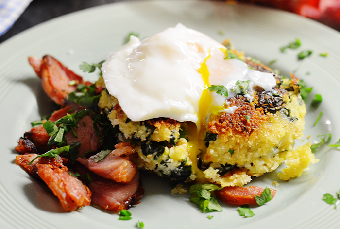 brunch-recipe-bubble-and-squeak-roast-potatoes-cavolo-nero-ham