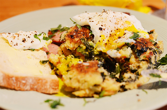 bubble-and-squeak-brunch-breakfast-poached-egg-cavolo-nero