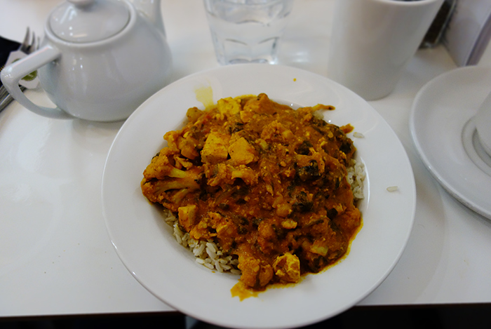 8th-day-vegetarian-stew-manchester