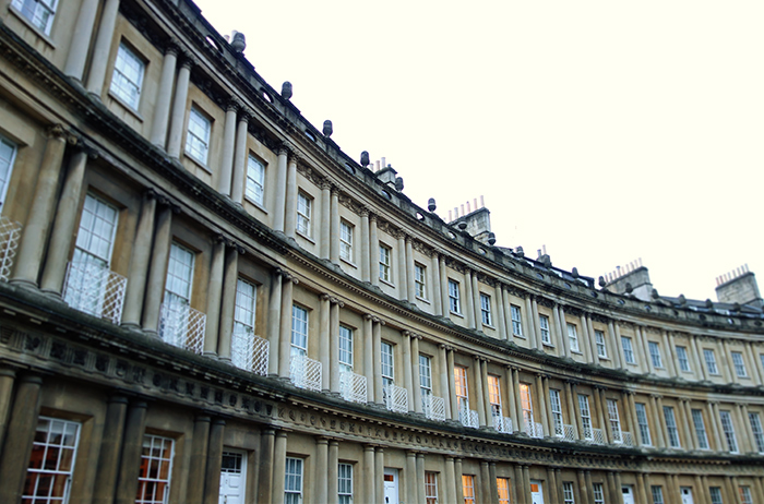 bath-crescent-house-regency