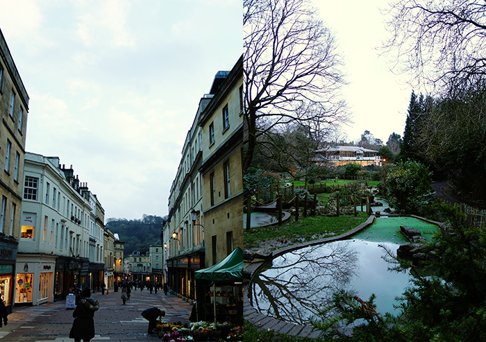 bath-street-pond-park