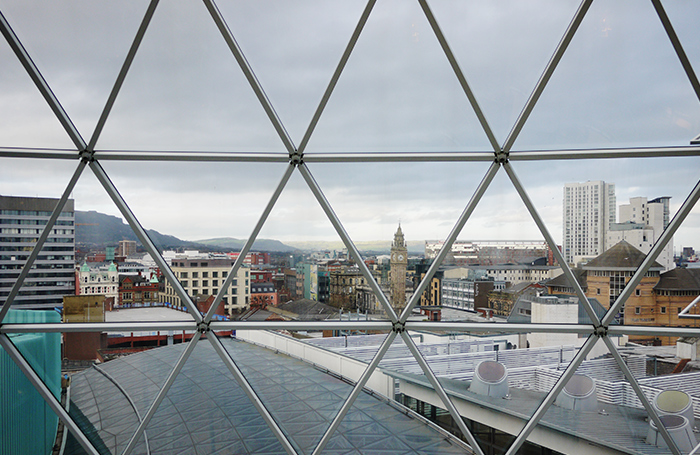 belfast-dome-city