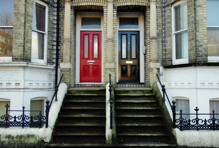brighton-doorway-hove-front-doors