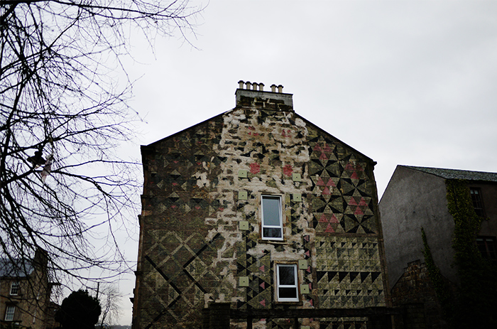 glasgow-painted-house-cowcaddens