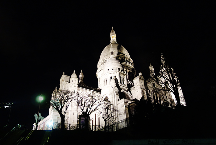 sacre-coeur-paris-night