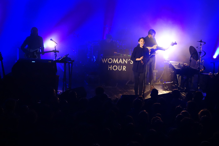 trianon-paris-womans-hour