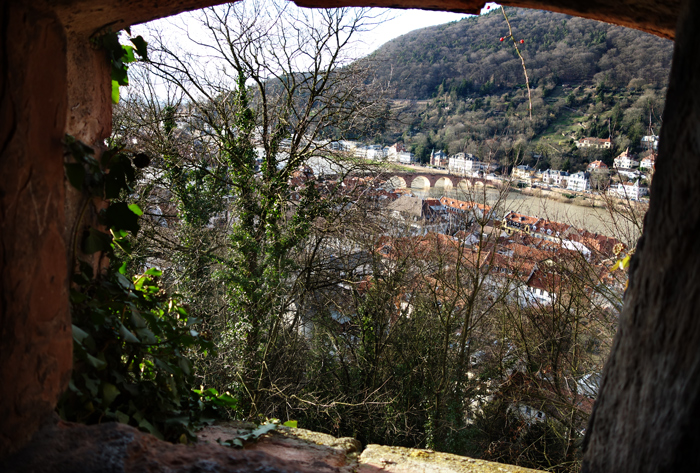 heidelberg-castle-schloss-window-view