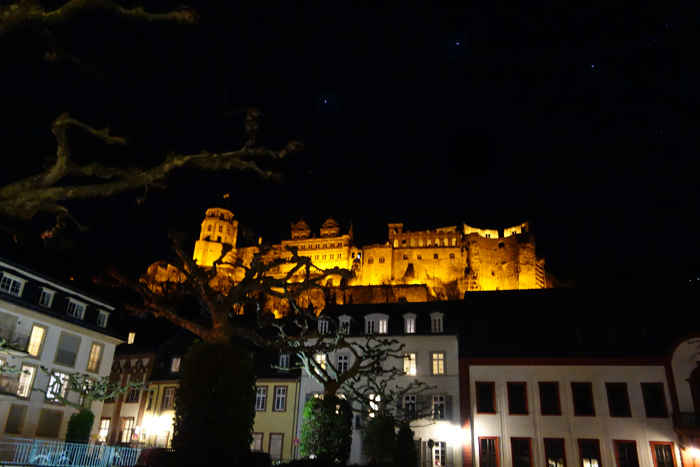 heidelberg-schloss-at-night