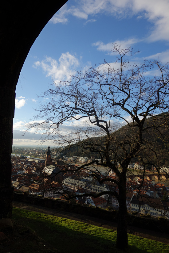 heidelberg-schloss-view-castle