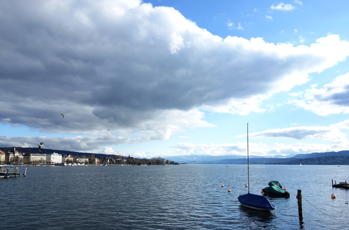 zurich-lake-switzerland-mountains