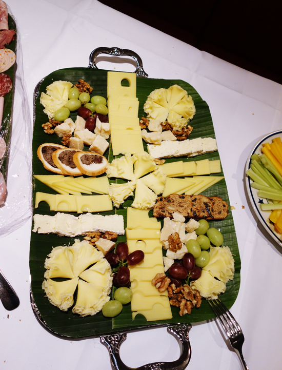 zurich-rider-catering-food-cheese-plate