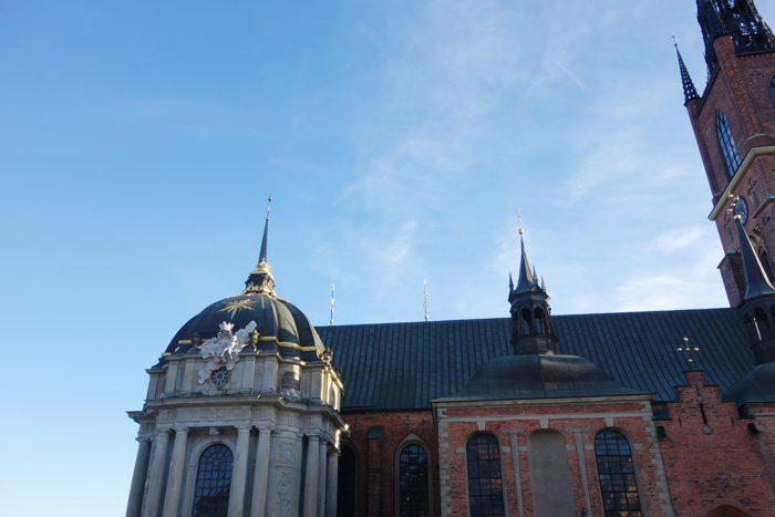 Riddarholmskyrkan-church-stockholm
