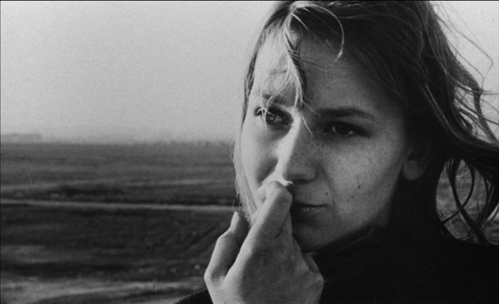 chris marker la jeteee whitechapel