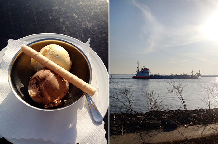 blankenese-ice-cream-boat-sea